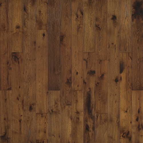 Eliot Hickory Hardwood Hallmark Floors