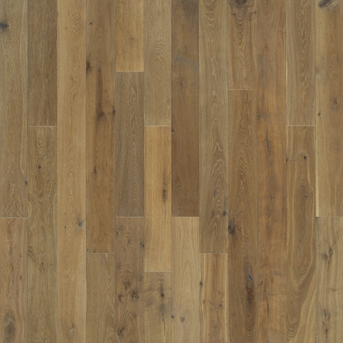 Product Novella Twain Oak SKU