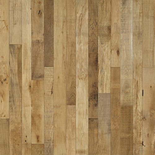 Product Organic Solid Caraway Oak SKU