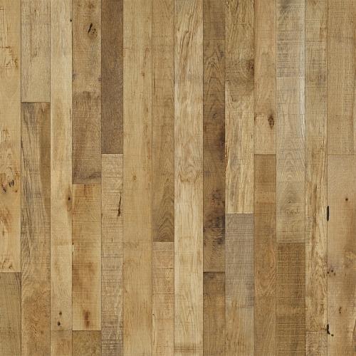 Product Organic Solid Caraway Oak SKU