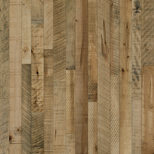 Product Organic Solid Cassia Maple SKU