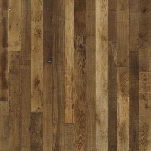 Product Organic Solid Masala Oak SKU