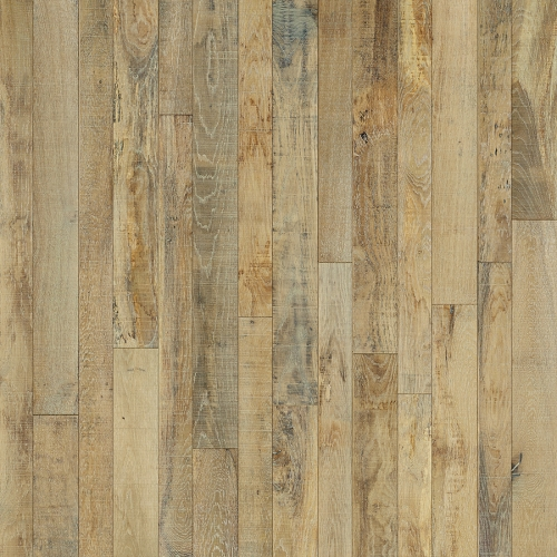 Product Organic Solid Noni Oak SKU