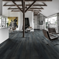 True Collection Room Onyx Oak Residential
