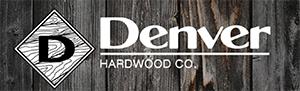 Denver hardwood