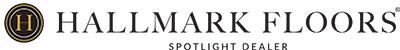 Hallmark Floors Spotlight Dealer