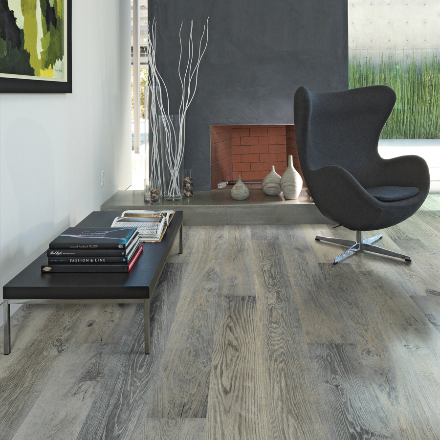 Can Engineered Wood Floors That Are Installed Already Be Re