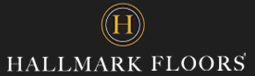 Hallmark Floors Logo